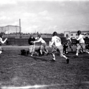UCLA Football (c. 1940s)