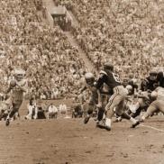 UCLA Football (1965)