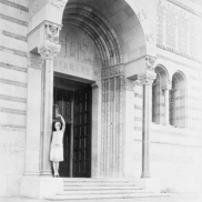 Powell Library (1930)