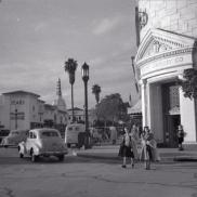 Westwood Village (1940)