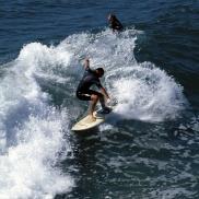 santamonicasurfing