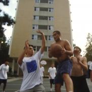 uclastudents_playingbasketball