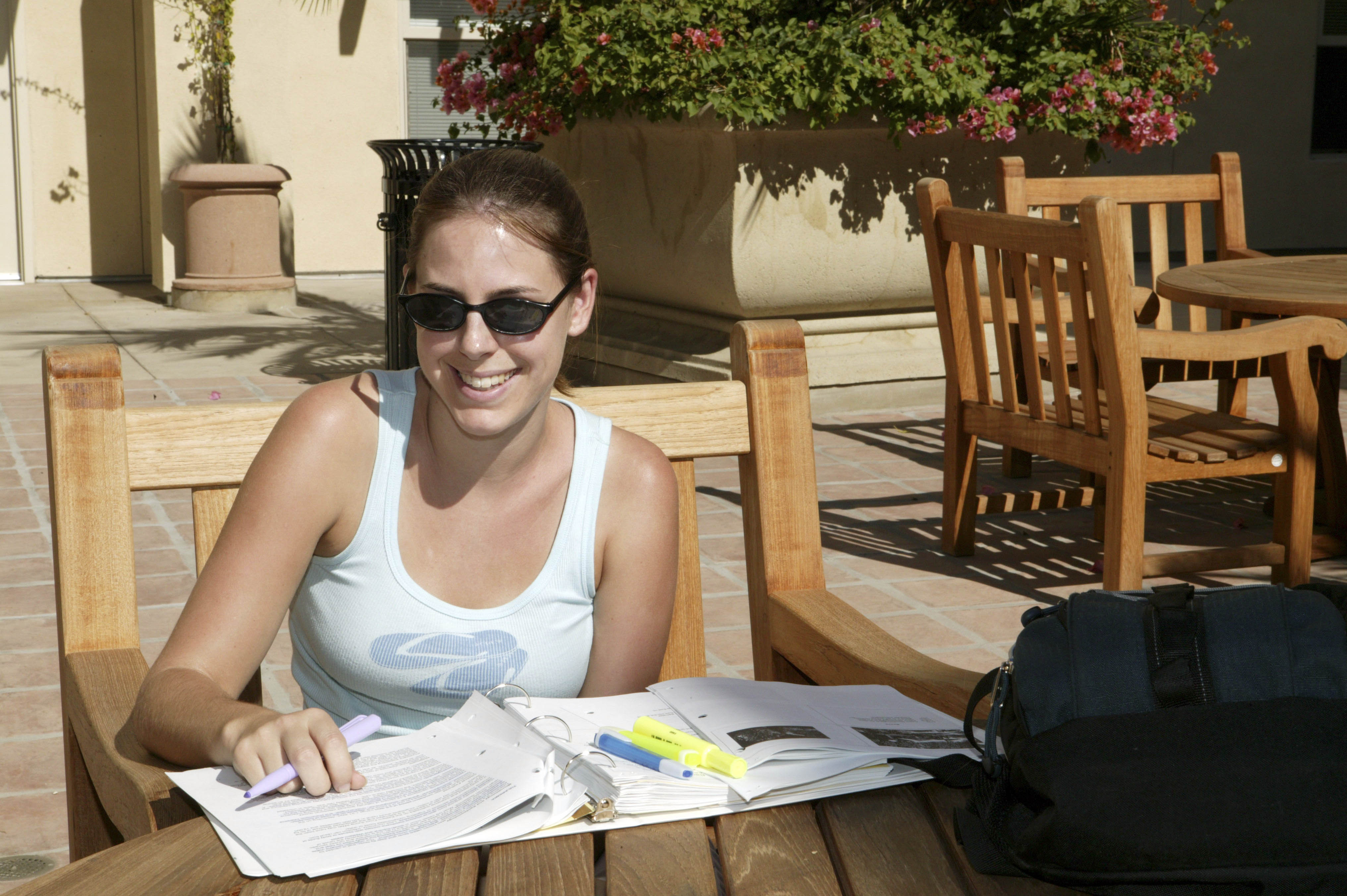 uclastudent_studying