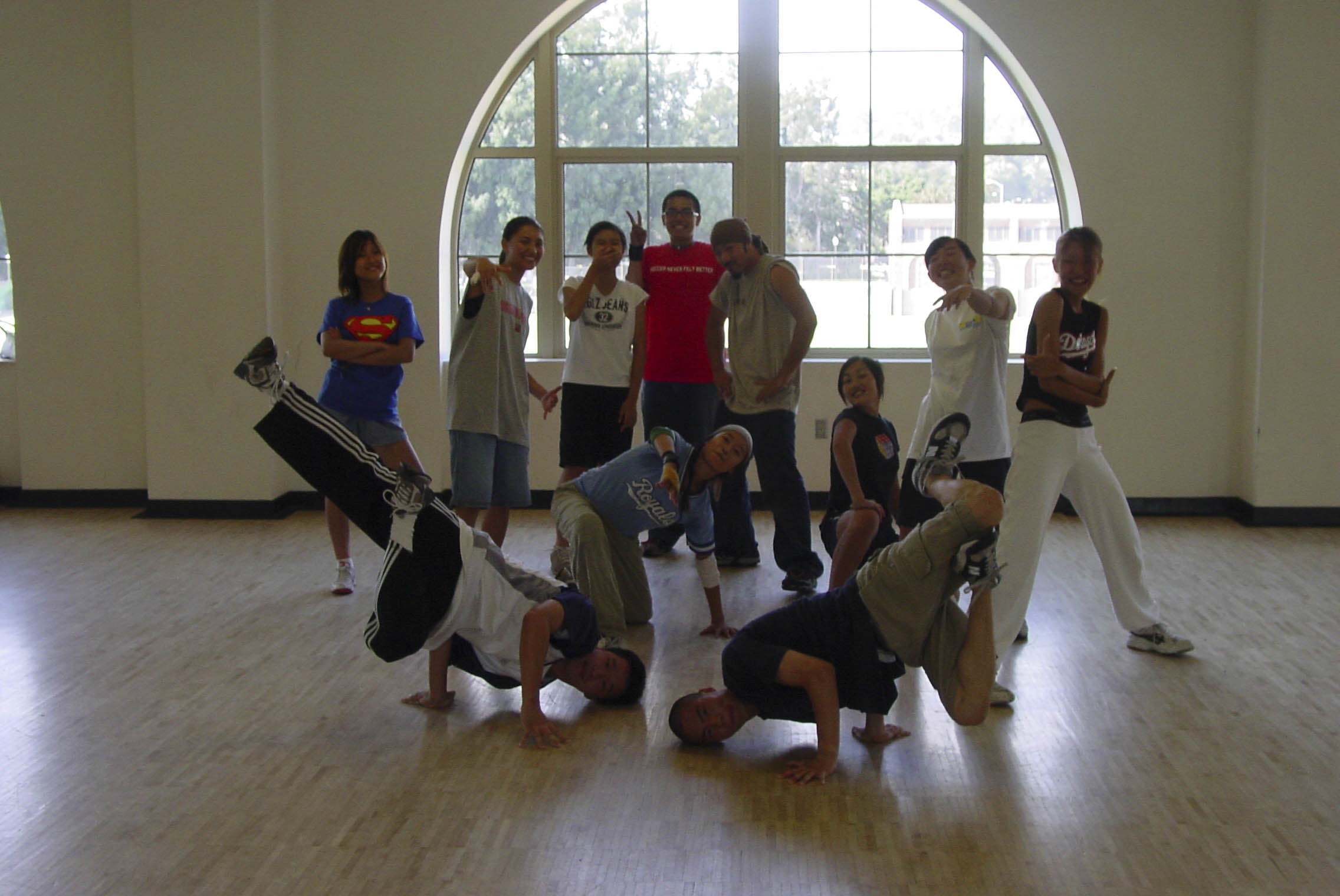 uclastudents_hiphopclass