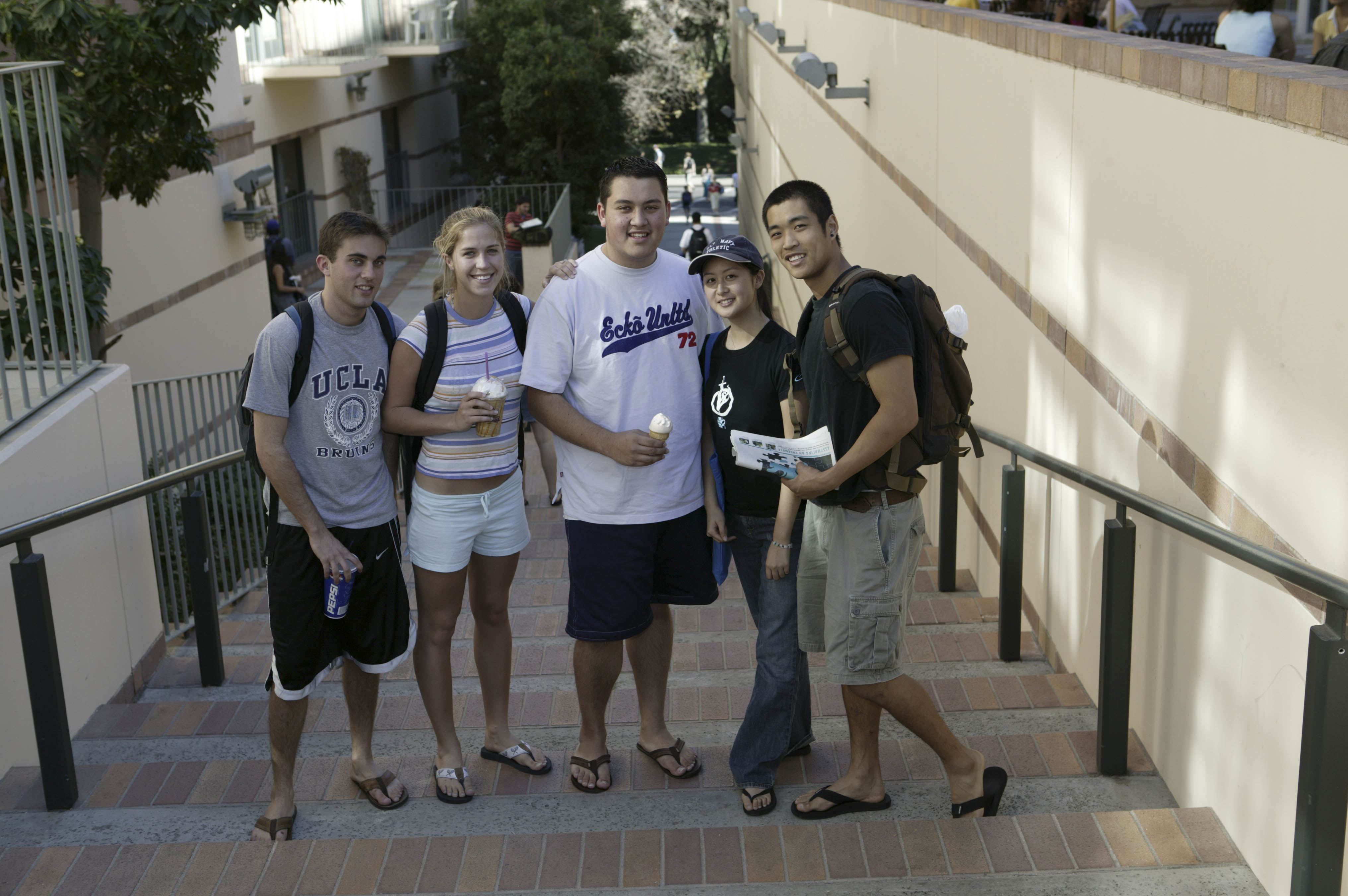 uclastudents_oncovelstairs
